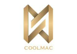 Coolmac Watch