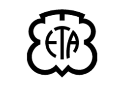 ETA Movement
