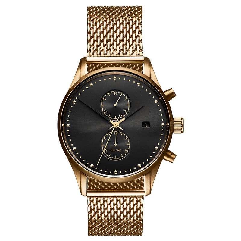 Custom Men Sport Watch From Giant Watch
