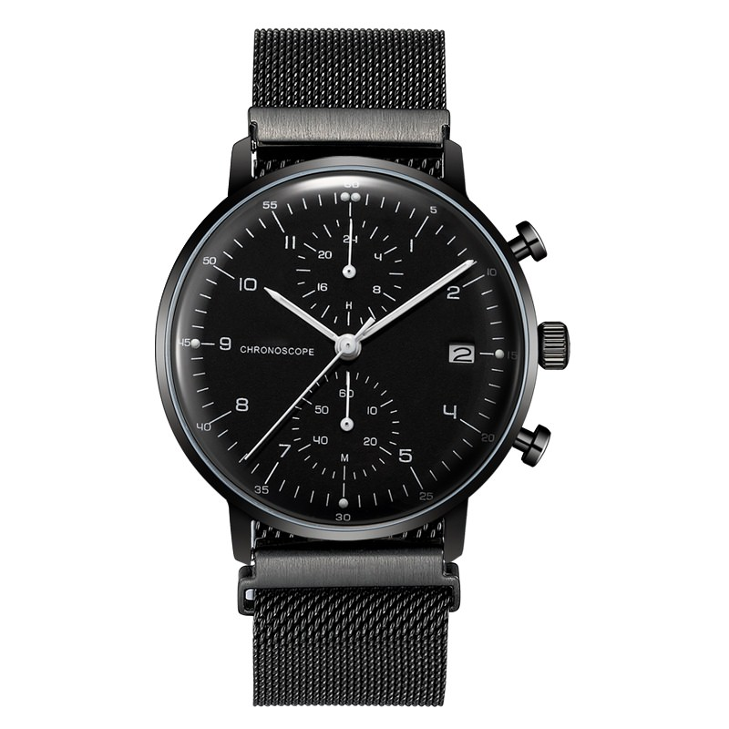 Designer Men Watches