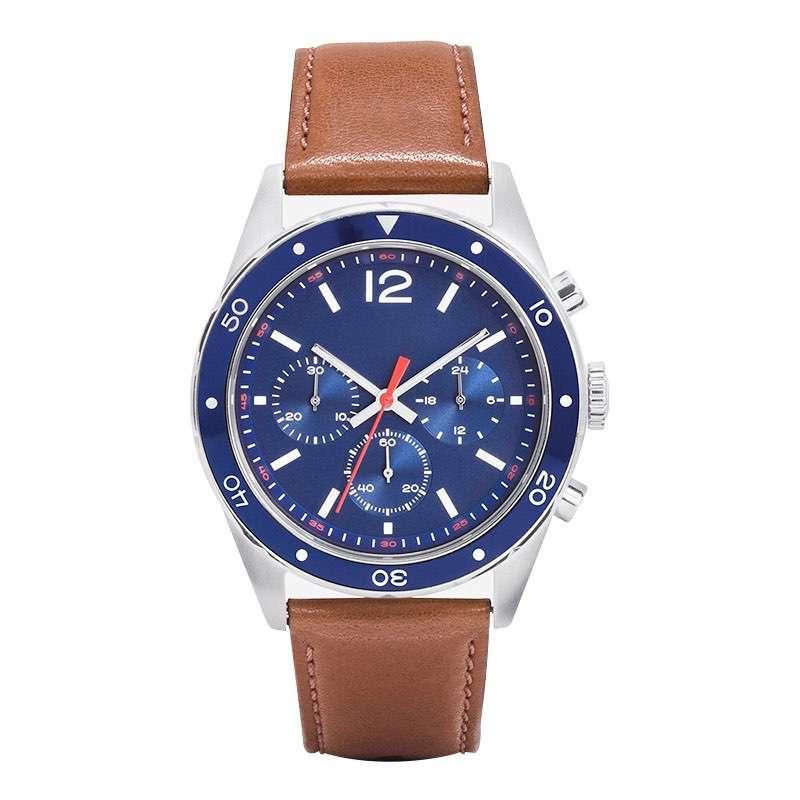 GM-7008 Men Sport Watches Wholesale Custom