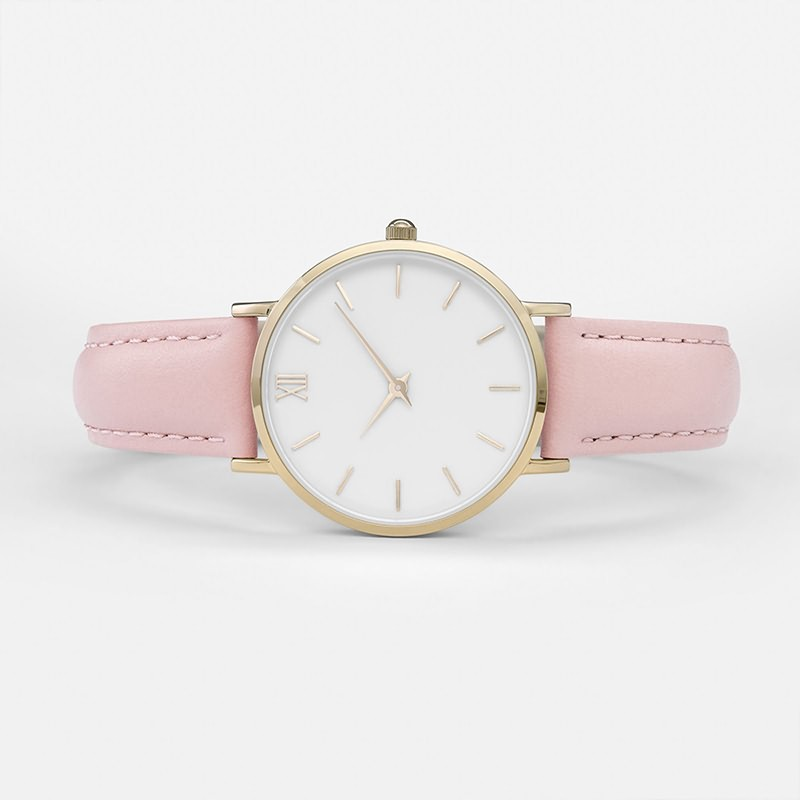 GF-7004 Women's Watches Online Custom