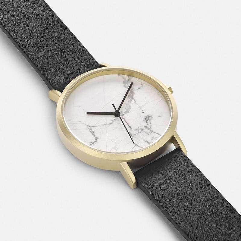 GF-7002 Watches For Women Online Custom Your LOGO