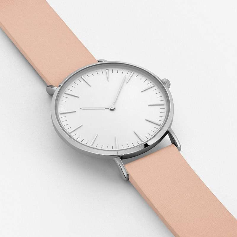 Watches For Women Online