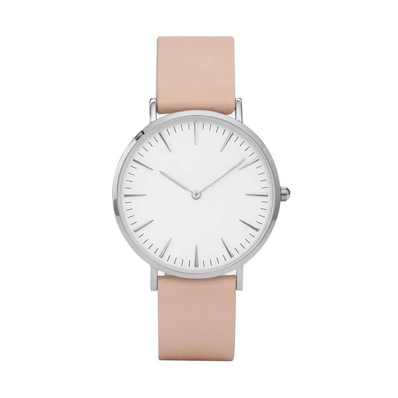 GF-7002 Watches For Women Online Custom Your LOGO