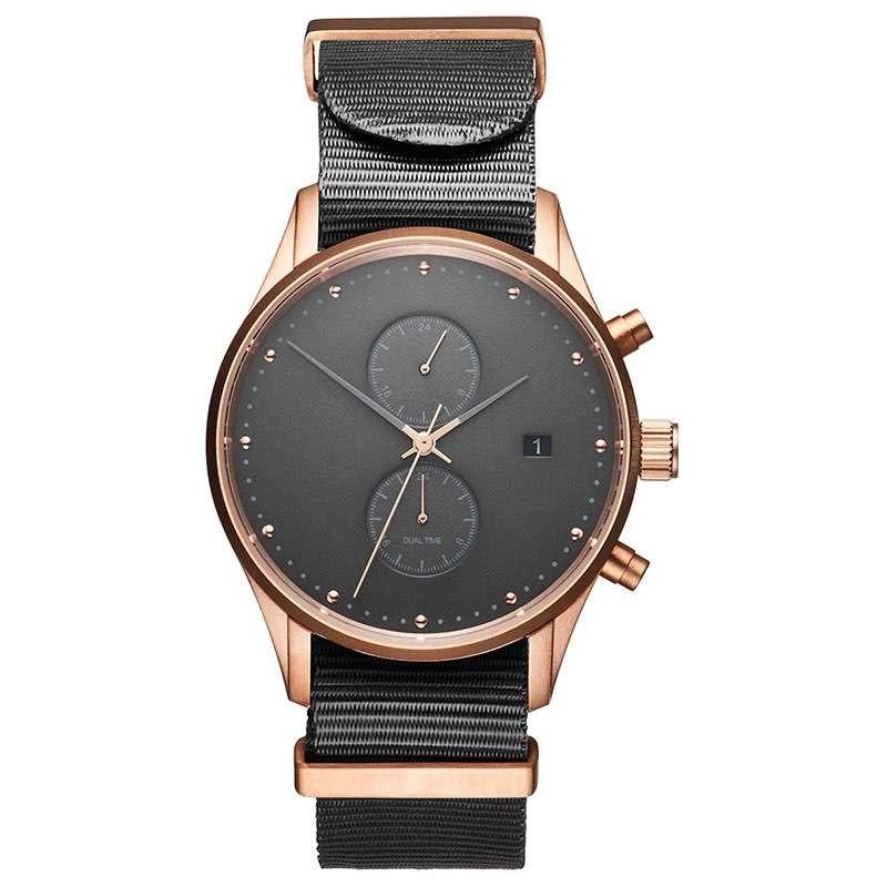 Women Wrist Watch