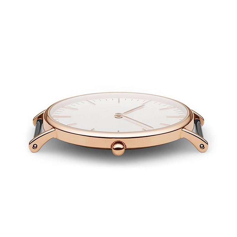 Ladies Luxury Watches