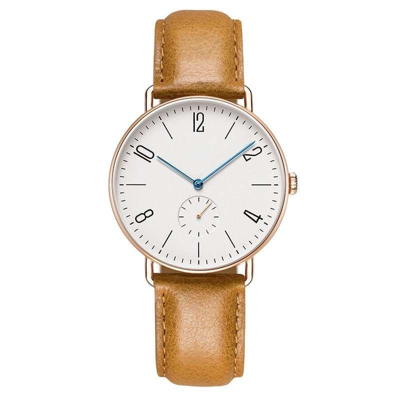 GM-7010 Mens Watches Designer Custom LOGO