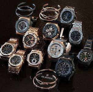 How to choose a qualified watch manufacturer