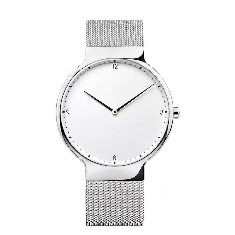 Womens Wrist Watches