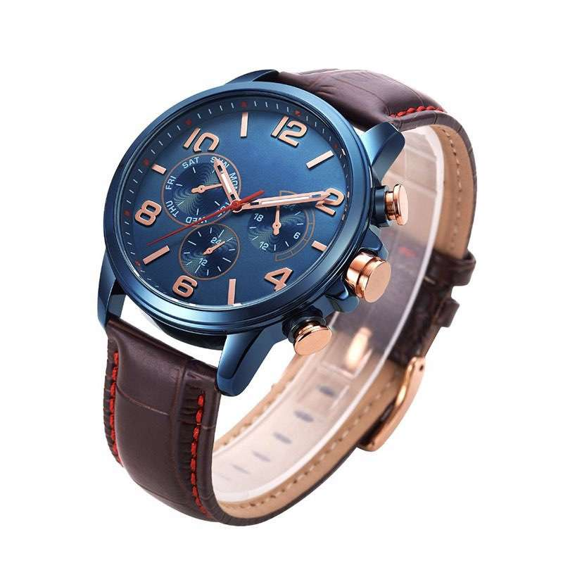 Mens Sale Watches