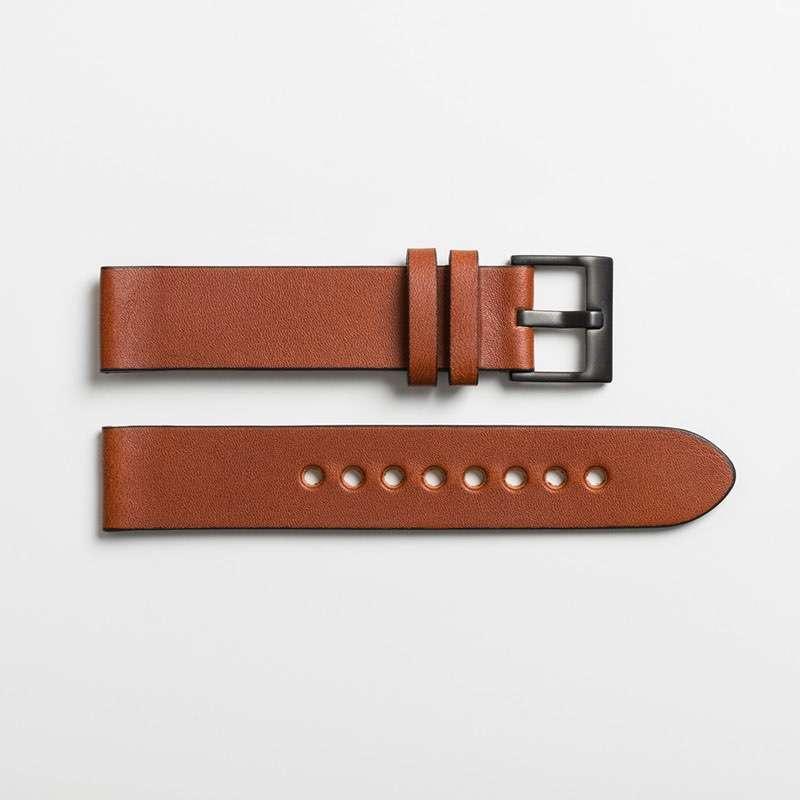 GM-7032 Trendy Mens Watches Custom LOGO