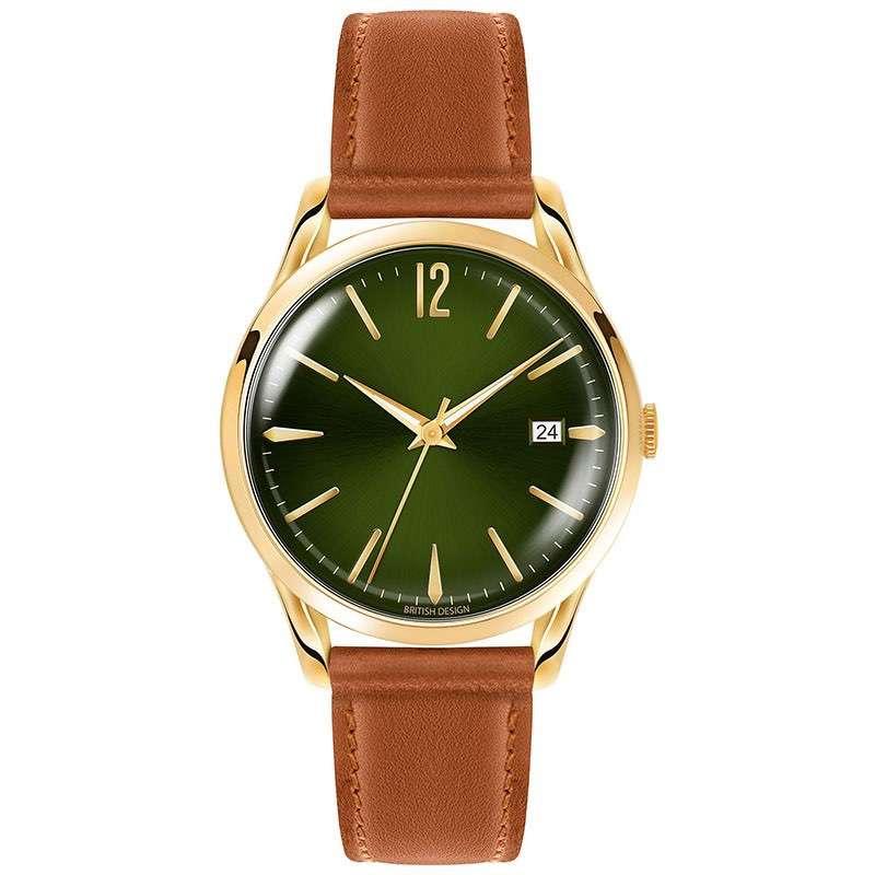 GF-7018 Luxury Watches Womens Custom LOGO