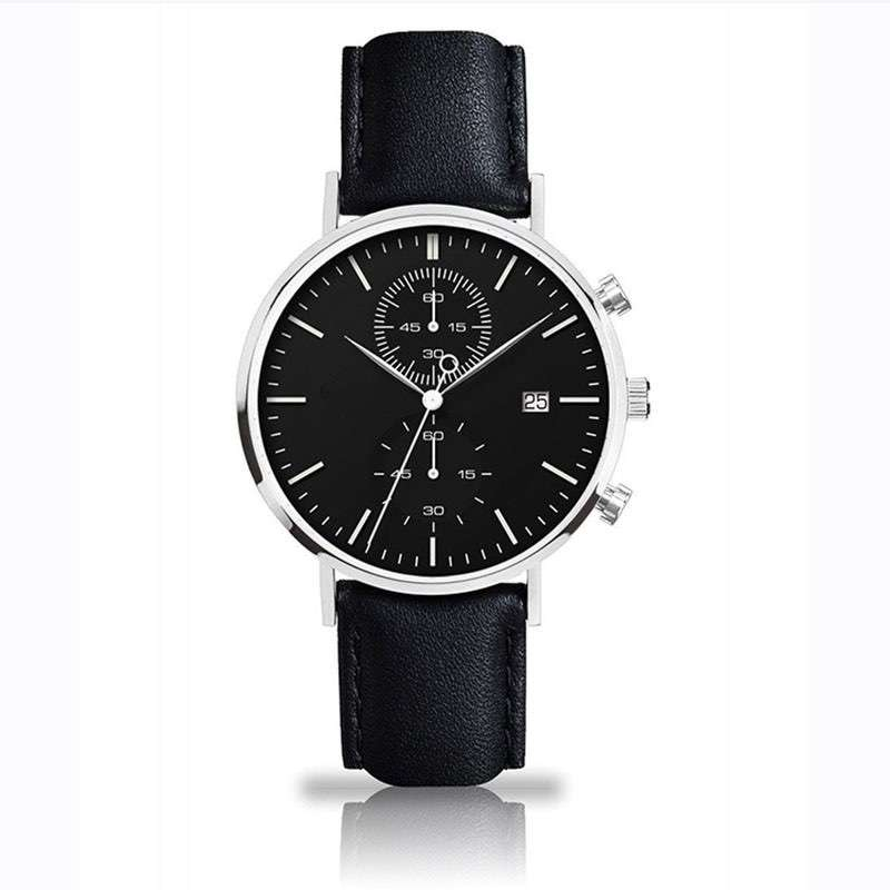 Wrist Watch Mens