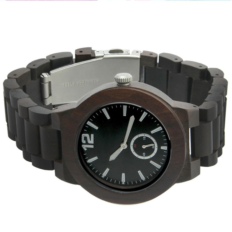 Black Watch Men