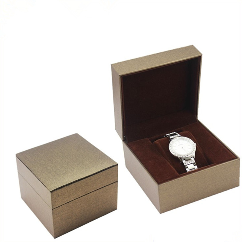 G01-Watch Box