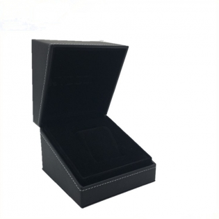 G03- Watch Box/ Square