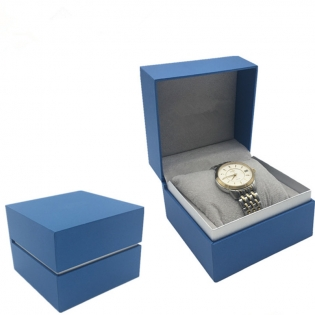 G06- Watch Box/ Square