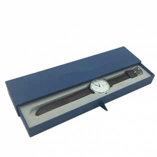 GL01- Watch Box/ Rectangle