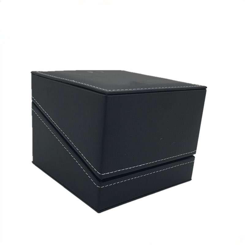 G03- Watch Box/ Square