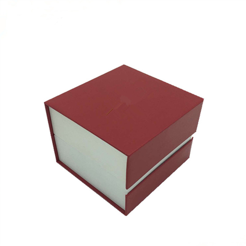 G04- Watch Box/ Square