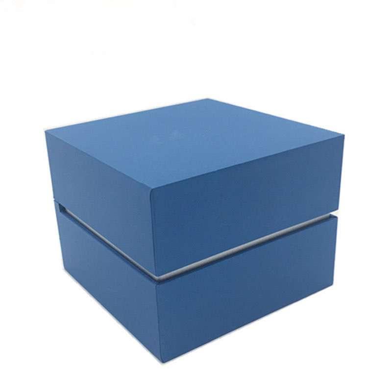 G06- Watch Box/ Square