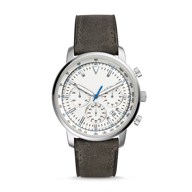 CM-8002 Chronograph Watches For Men Custom LOGO