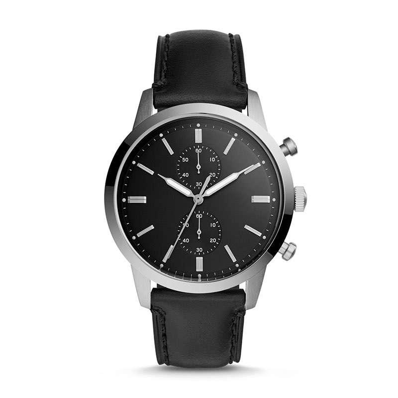Chronograph Watches CM-8004 Watch Manufacturer