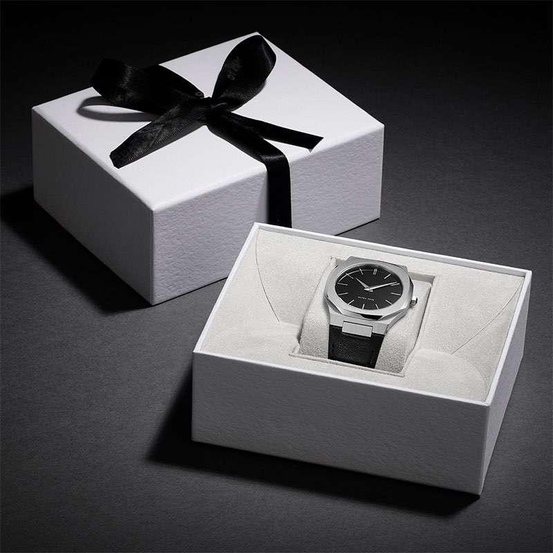 GM-7038DSL Mens Watches Luxury Style Custom Logo