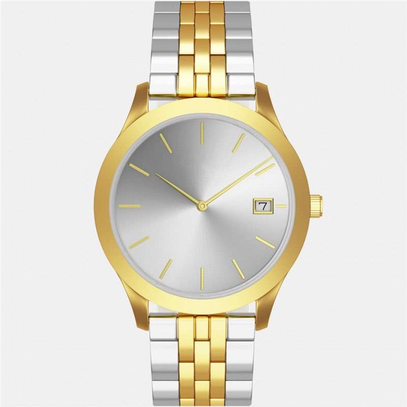 GF-200504 Woman Watches Custom Your LOGO Top Watch Suppliers Shenzhen