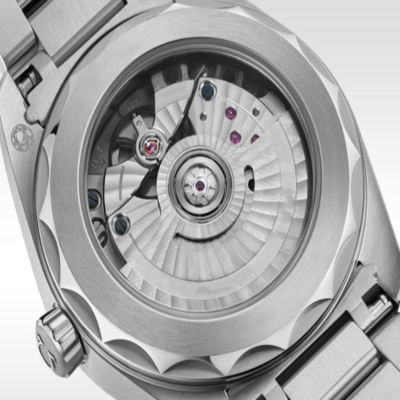 GM-8001 Mens Watches Luxury Style Custom Logo