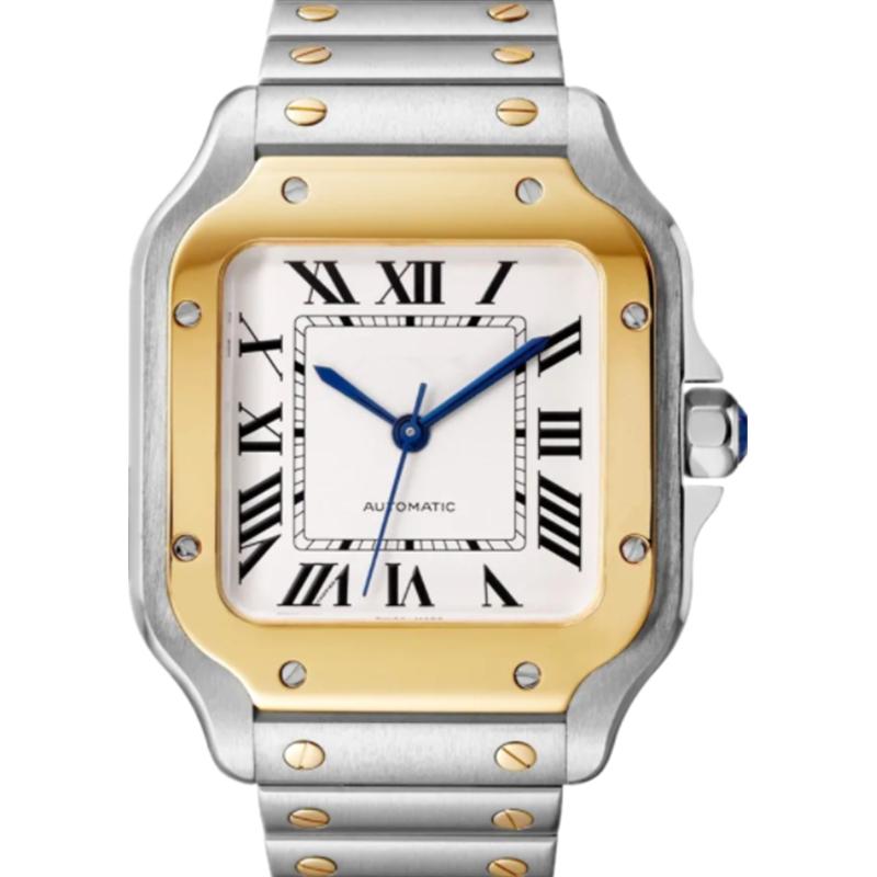 GF-30002Woman Watches Custom Your LOGO Top Watch Suppliers Shenzhen