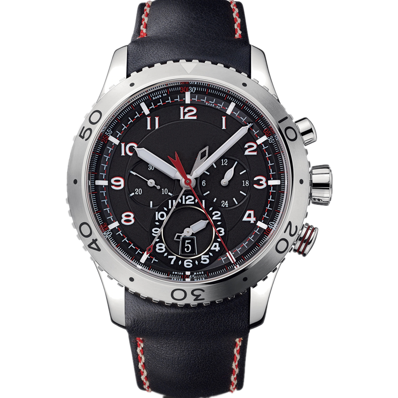 GM-1101 Mechanical Watch For Men
