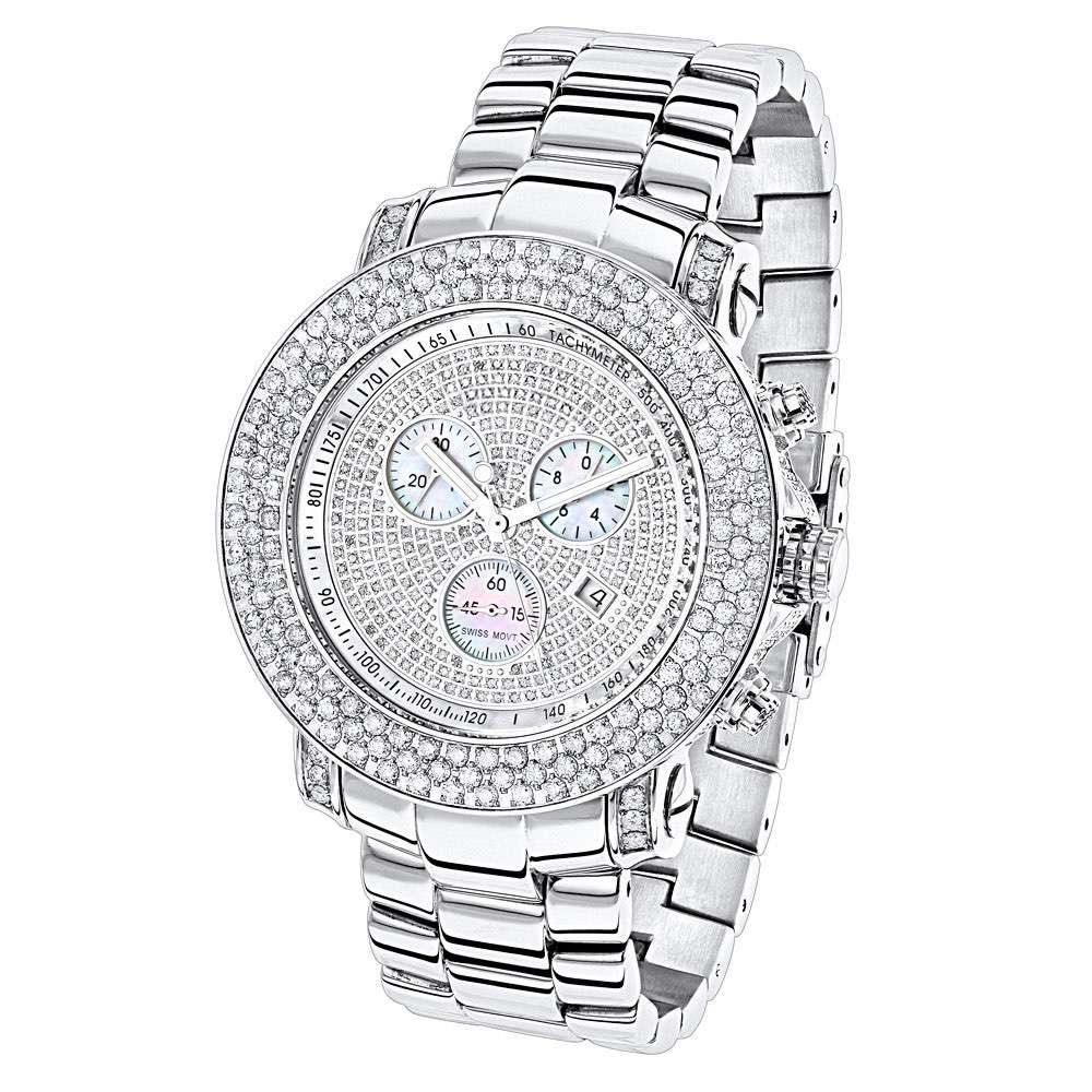 GM-9003 Men Watches Luxury Style Customize Logo Top Watch Suppliers Guangdong