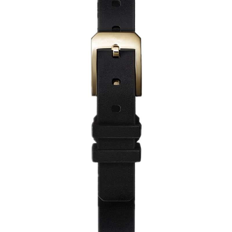 GM-1201 Womens Square Watches Custom LOGO