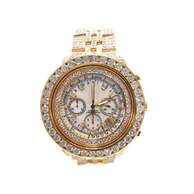 GM-9006 Men Watches Luxury Style Customize Logo Top Watch Suppliers Guangdong