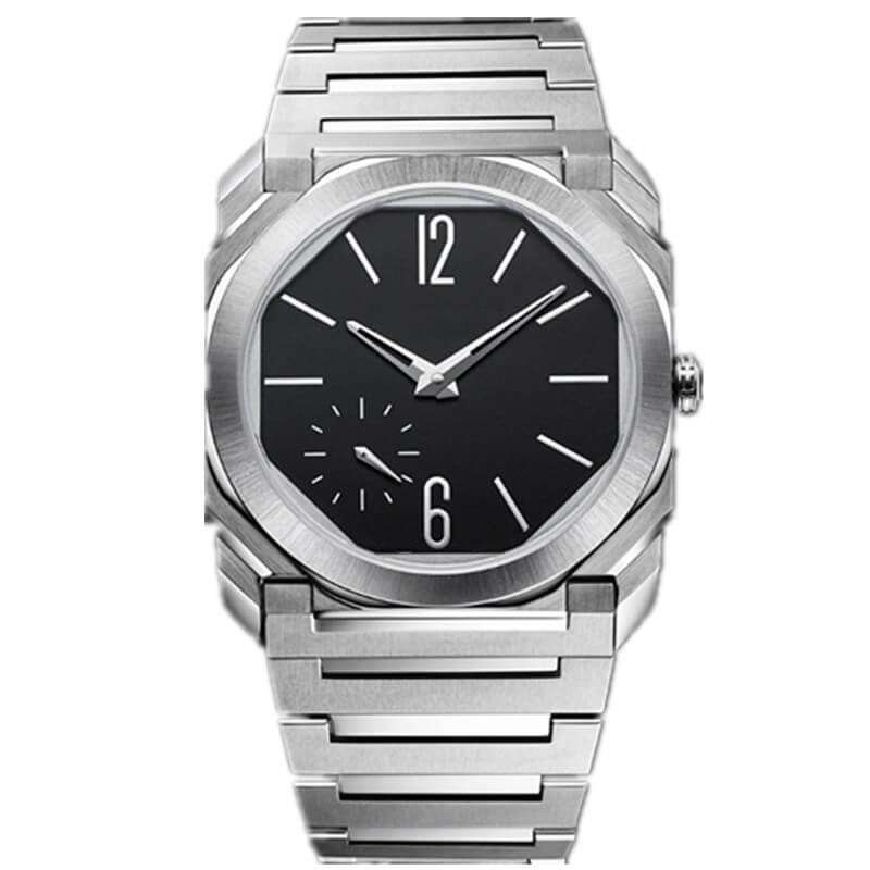 GM-1106 Automatic Mechanical Watch For Men