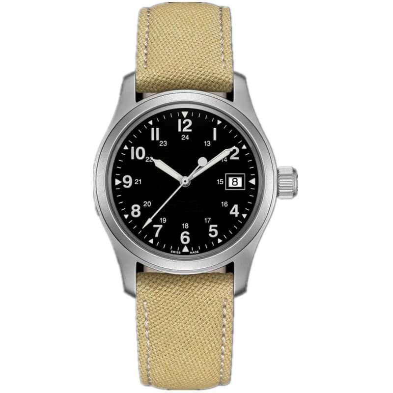 GM-1104 Automatic Mechanical Watch For Men