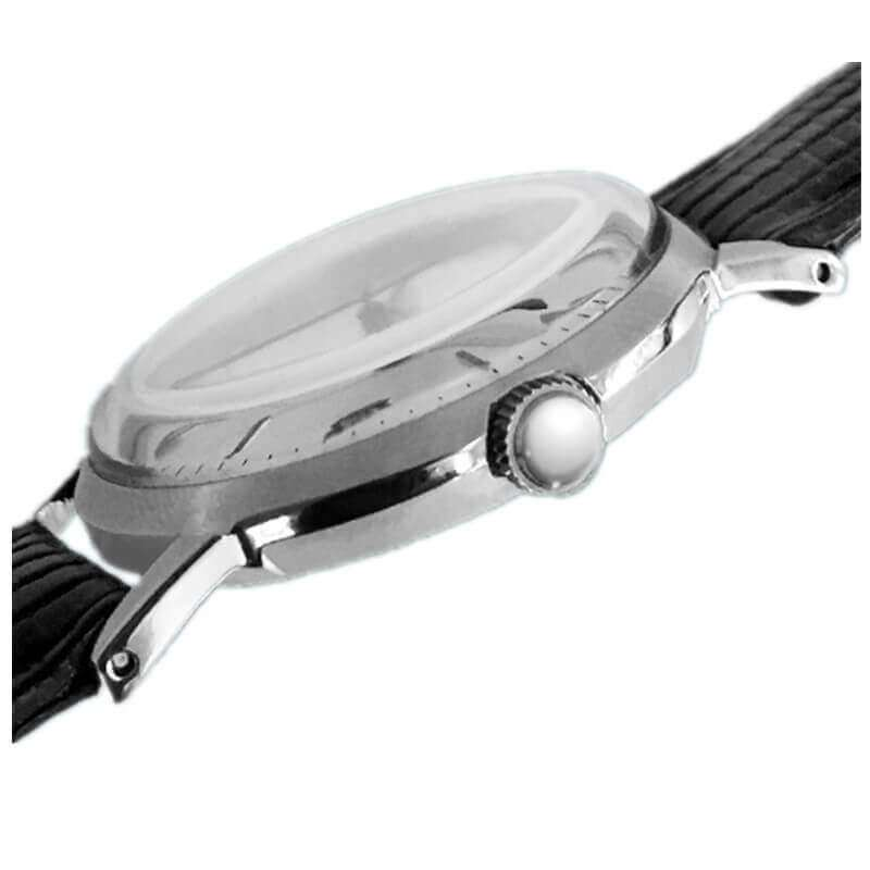 GM-1114 Mechanical Automatic Watch For Men