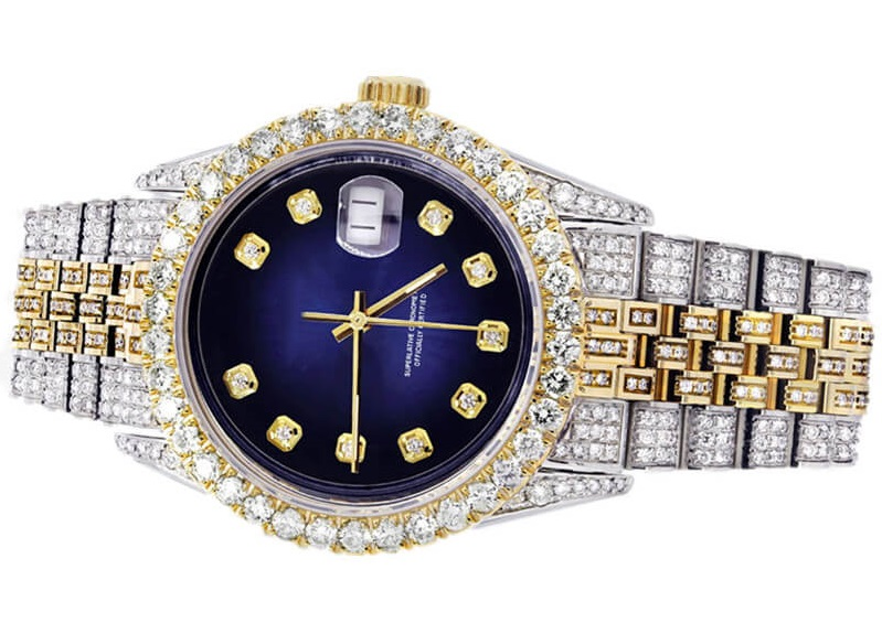 Custom fashion watches, stylish and cool!