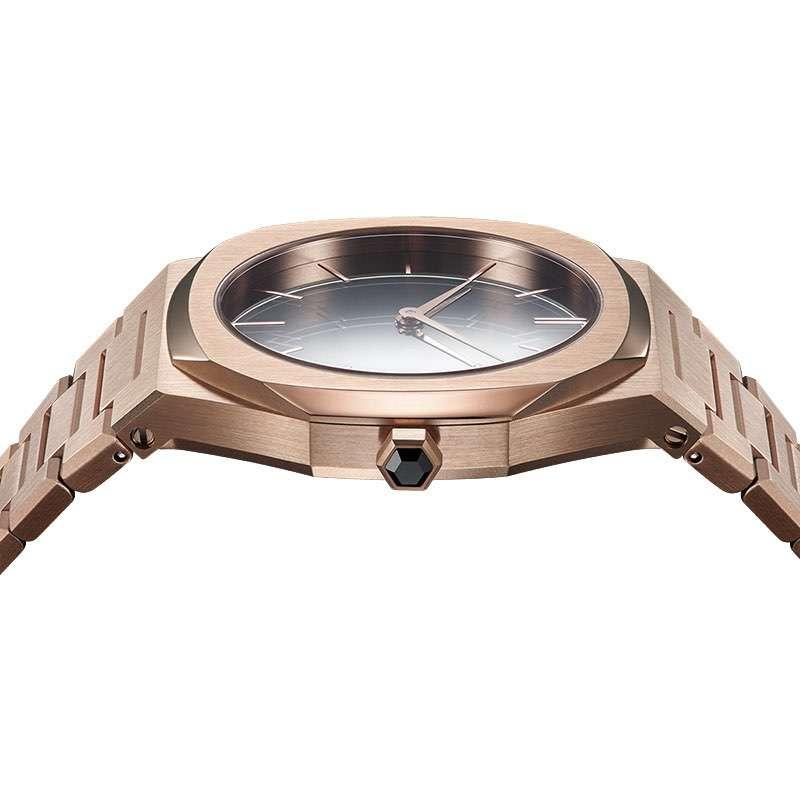 Elegant Lady Watch
