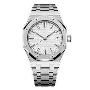GF-7046 Modern Stylel Steel Color Watch For Ladies High Quality Quartz Watch Women Wrist Watch