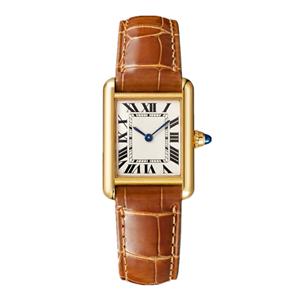 GF-7056  Fashion Watch Women Watch Gold Watch Band Watch Custom Manufacturer China Stainless steel watch