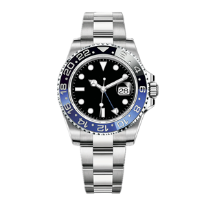 GM-8056 High quality men watch Stainless steel Waterproof Customized watch China watch manufacturing factory Customizes your brand logo