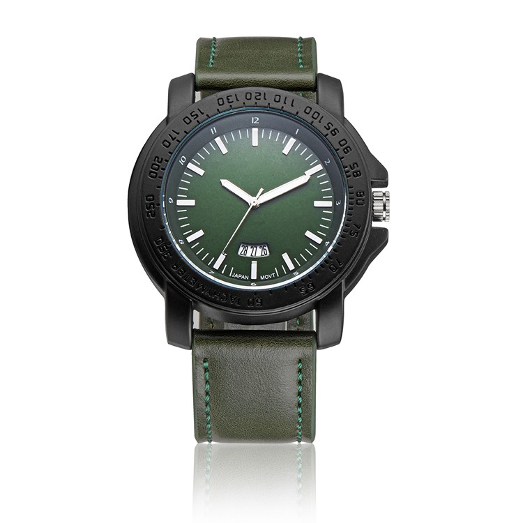 Mens Branded Watches.jpg