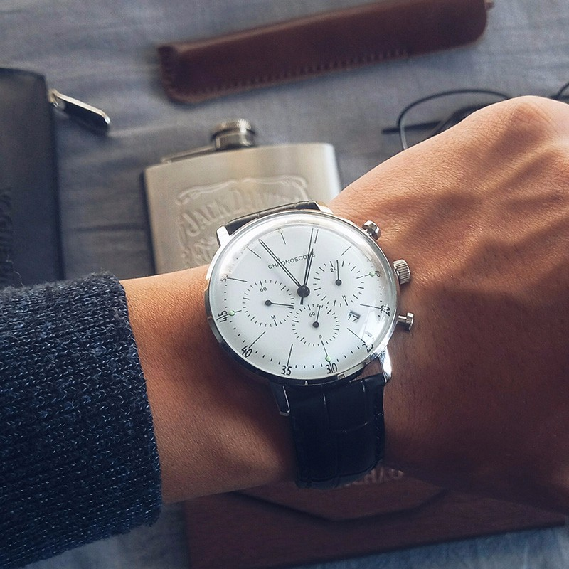 Lastest Mens Watches