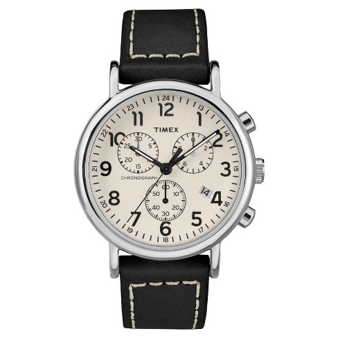 chronograph stainless steel watch.jpg
