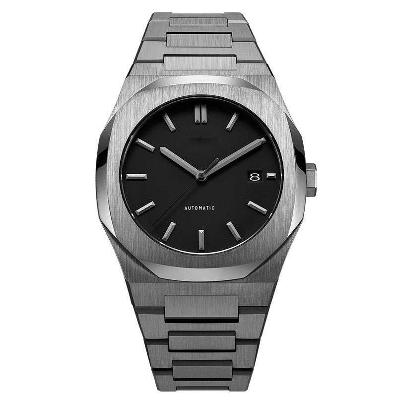 GM-7038DG Mens Watches Luxury Style Custom Logo
